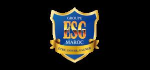 CPGE ESG