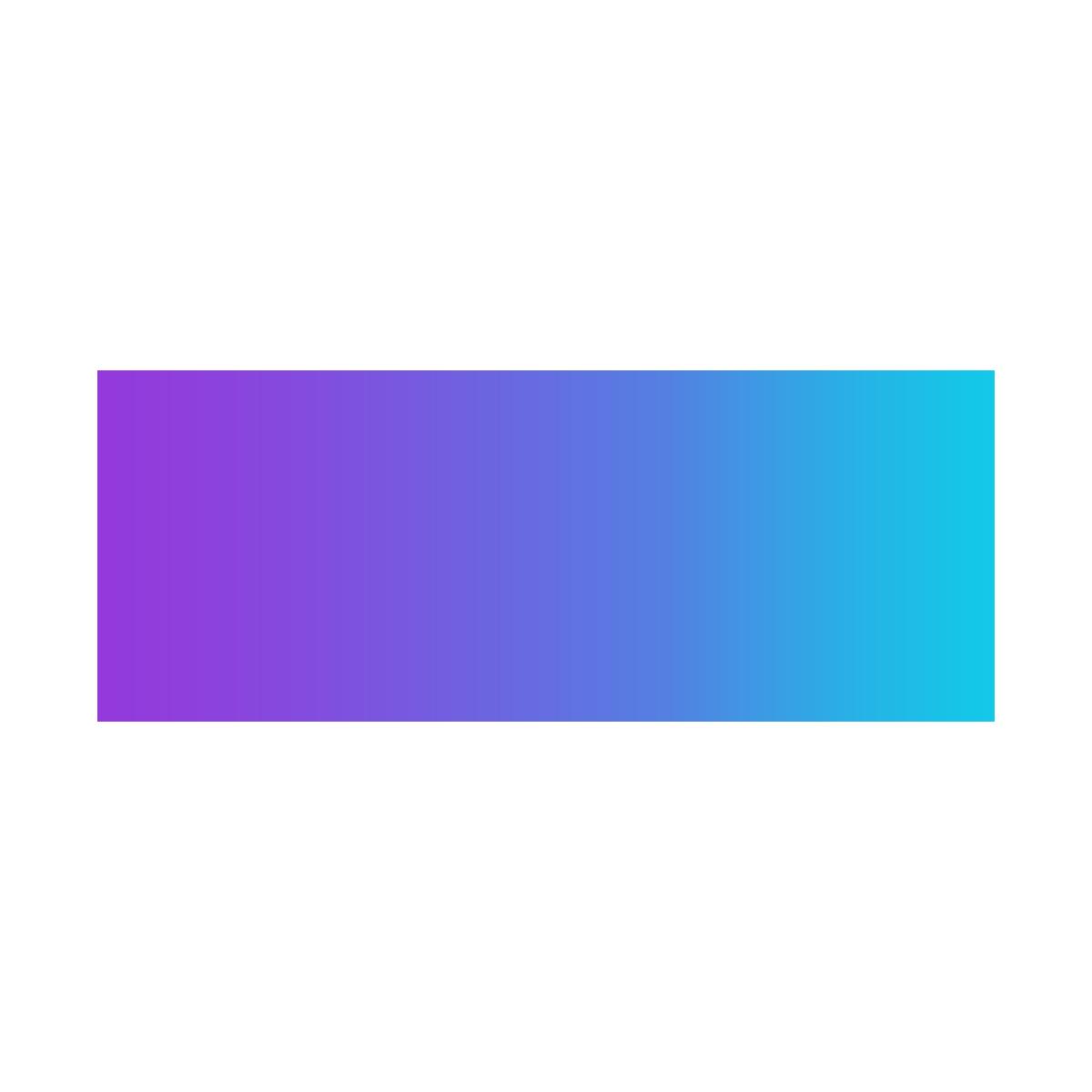 CPGE.ma