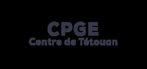 Centre CPGE Tétouan