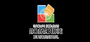 CPGE Romandie