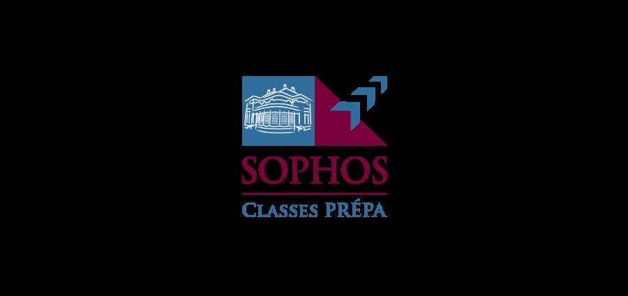 Sophos Prépa