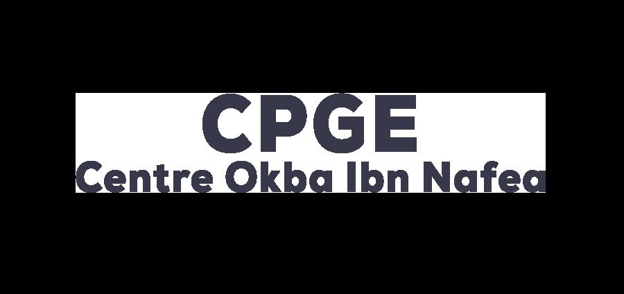 CPGE Okba Ibn Nafea Addakhla - CPGE.MA : Le guide des classes prépas