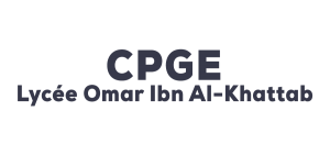 Lycée Omar Ibn Al-Khattab