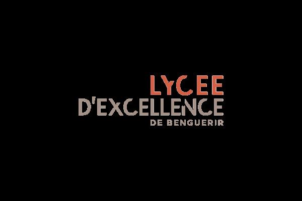 lydex