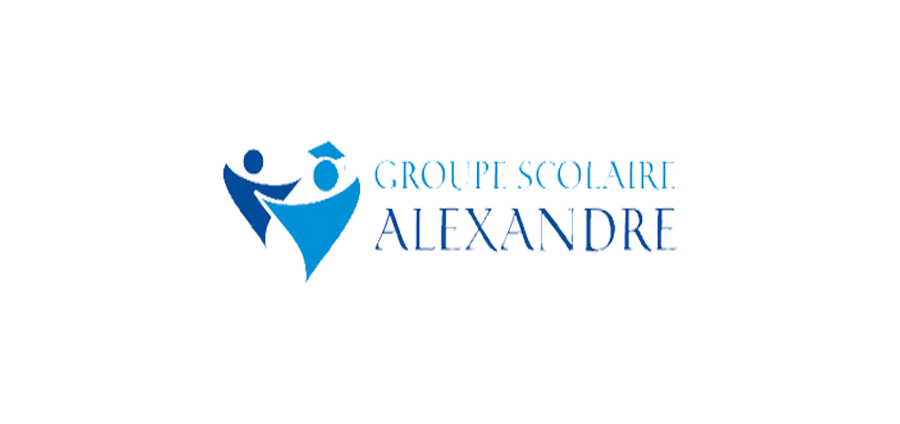cpge alexandre